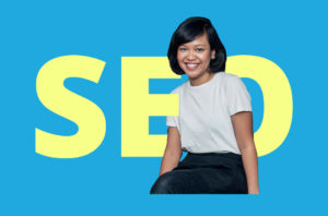 Simple Guide for How to SEO your Small Business Website