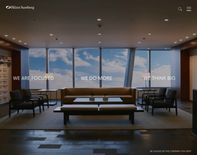 Tremendous Are These The Best Lawyer Website Designs For 2017 Home Interior And Landscaping Ymoonbapapsignezvosmurscom