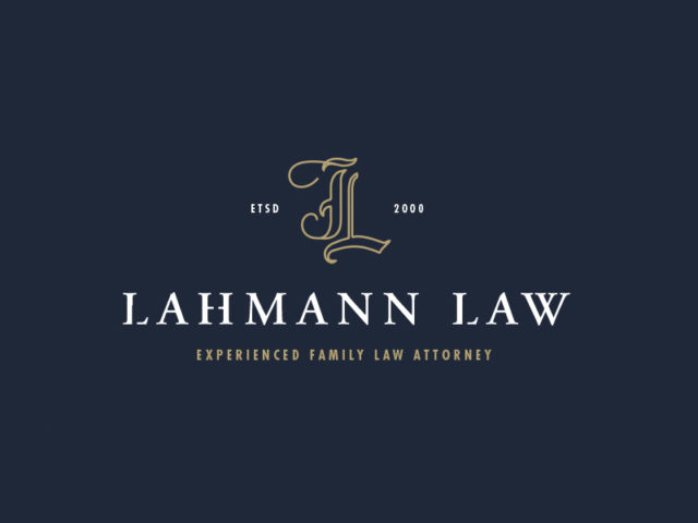top lawyer logo design