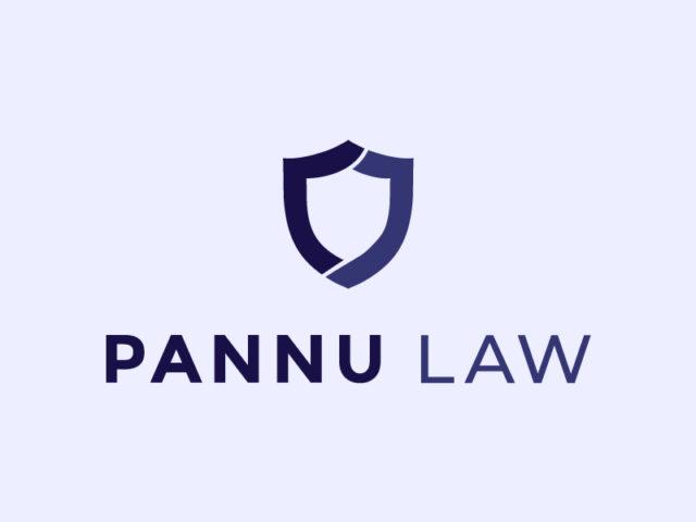 Best Lawyer Logos 2019 - Attorney Logo Design | Beam Local