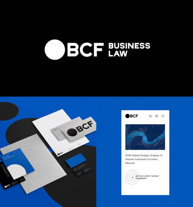 BCF Designed by Lg2