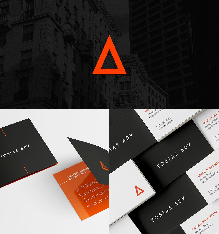 Tobias Adv Designed by Studio Bah