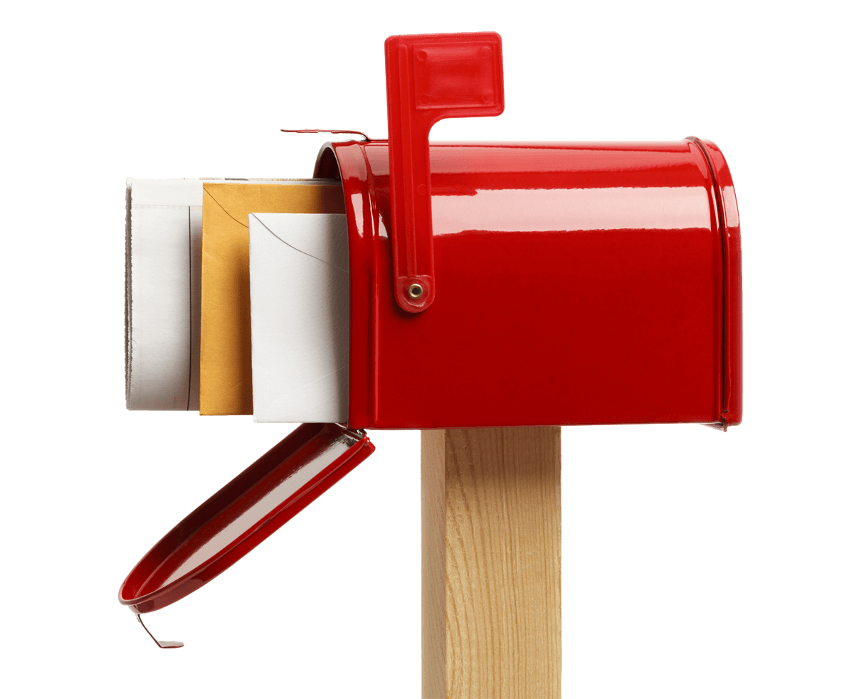 get a professional email address for your Toronto business