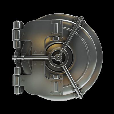 Secure Website Hosting in Toronto